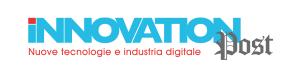 Innovation Post
